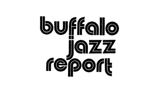 Buffalo Jazz Report