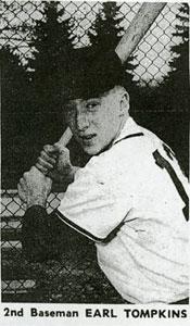 Earl Tompkins