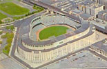 Original Yankee Stadium