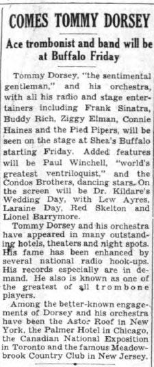 Buffalo-NY-Courier-Express-1941-9-17