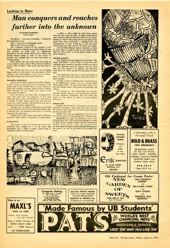 http://digital.lib.buffalo.edu/upimage/RG9-9-00-3_20_8_1969_p9.jpg