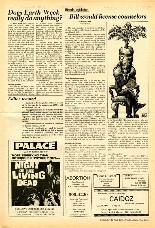 http://digital.lib.buffalo.edu/upimage/RG9-9-00-3_23_71_1973_p3.jpg