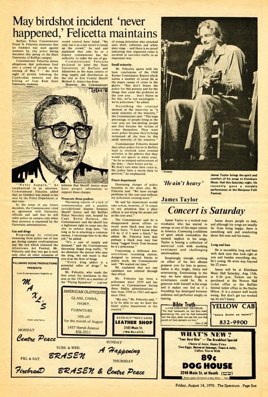 http://digital.lib.buffalo.edu/upimage/RG9-9-00-3_21_8_1970_p5.jpg