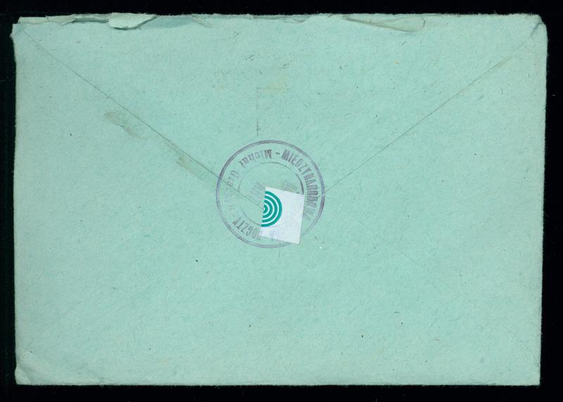 LIB-PC001-081e.jpg