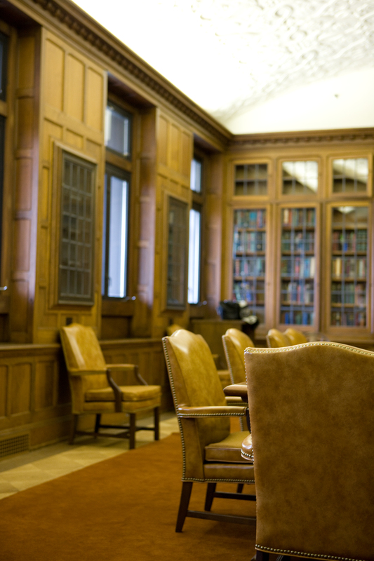 http://digital.lib.buffalo.edu/photo/photos/08513/08513005.jpg