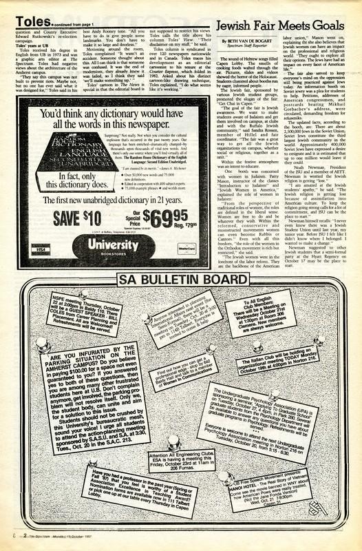 http://digital.lib.buffalo.edu/upimage/RG9-9-00-3_38_24_1987_p2.jpg