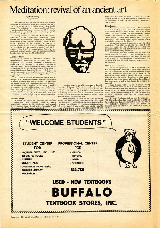 http://digital.lib.buffalo.edu/upimage/RG9-9-00-3_23_11_1972_p4.jpg