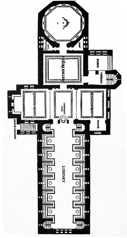 http://digital.lib.buffalo.edu/upimage/19160.jpg