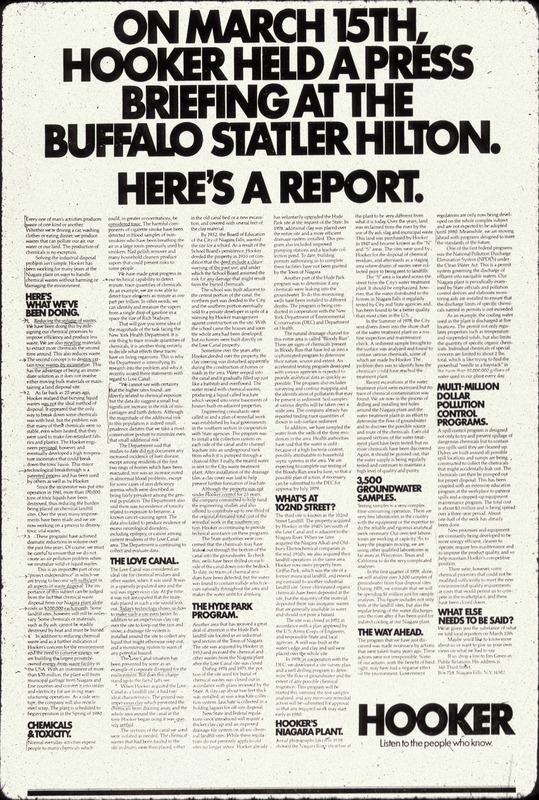 http://digital.lib.buffalo.edu/upimage/609.jpg