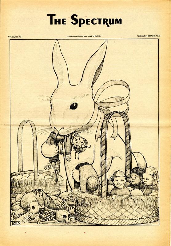 http://digital.lib.buffalo.edu/upimage/RG9-9-00-3_22_72_1972_p1.jpg