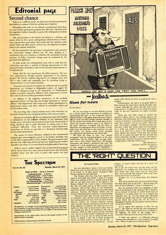 http://digital.lib.buffalo.edu/upimage/RG9-9-00-3_21_63_1971_p7.jpg