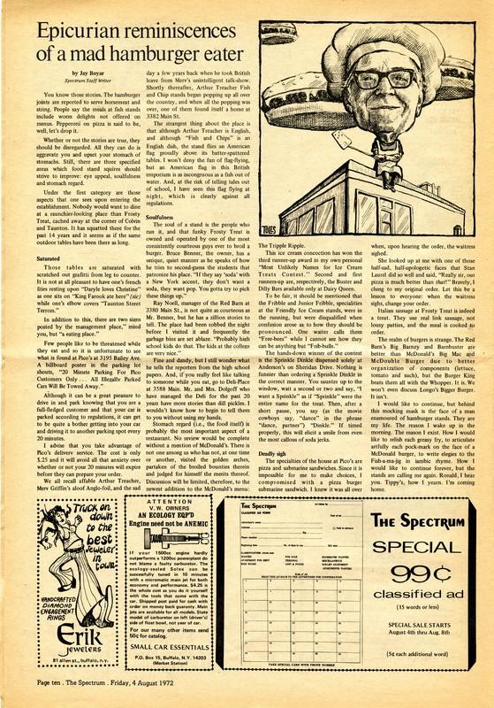 http://digital.lib.buffalo.edu/upimage/RG9-9-00-3_23_9_1972_p10.jpg