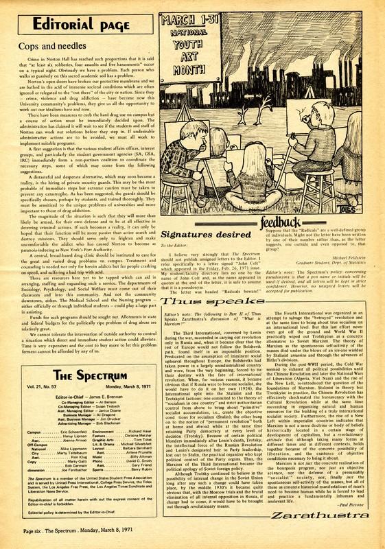 http://digital.lib.buffalo.edu/upimage/RG9-9-00-3_21_57_1971_p6.jpg