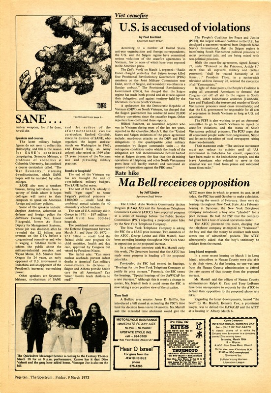 http://digital.lib.buffalo.edu/upimage/RG9-9-00-3_23_65_1973_p10.jpg