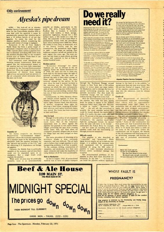 http://digital.lib.buffalo.edu/upimage/RG9-9-00-3_21_51_1971_p4.jpg