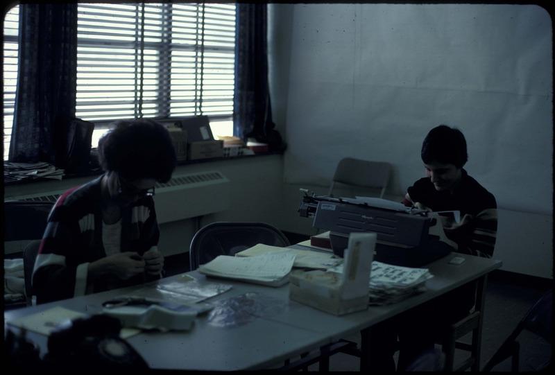 http://digital.lib.buffalo.edu/upimage/215.jpg