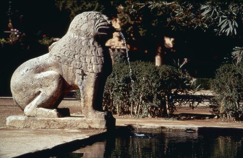 http://digital.lib.buffalo.edu/upimage/19129.jpg