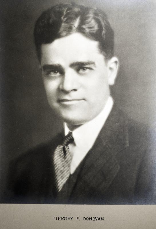 LIB-HSL006_BSSv.1(1924-1949)_TimothyFDonovan_001.jpg