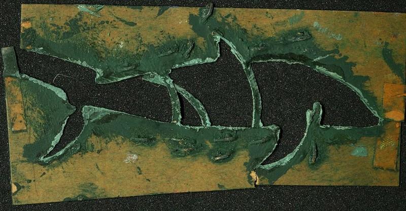 http://digital.lib.buffalo.edu/upimage/MS32_21_1_Stencils_005.jpg