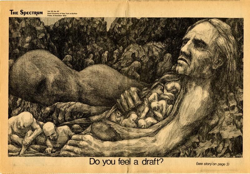 http://digital.lib.buffalo.edu/upimage/RG9-9-00-3_23_43_1972_p1.jpg