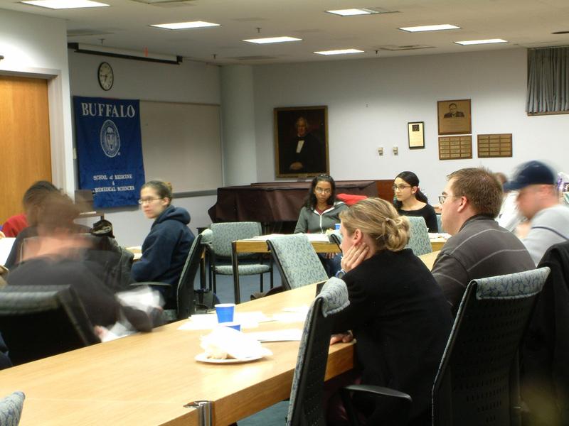 http://digital.lib.buffalo.edu/photo/photos/05002/05002070.jpg