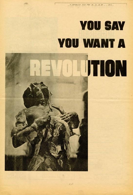 http://digital.lib.buffalo.edu/upimage/RG9-9-00-3_20_42_1969_Insert_p1.jpg