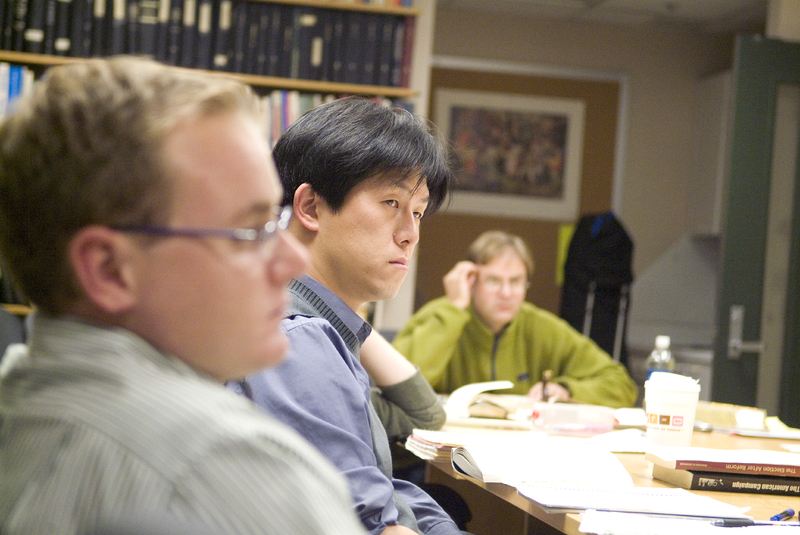 http://digital.lib.buffalo.edu/photo/photos/20233/20233017.jpg