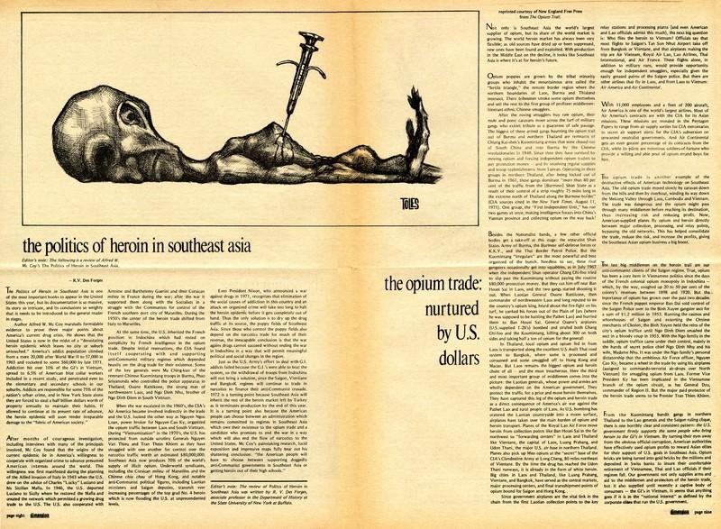http://digital.lib.buffalo.edu/upimage/RG9-9-00-3_23_33_1972_Insert_p8-9.jpg