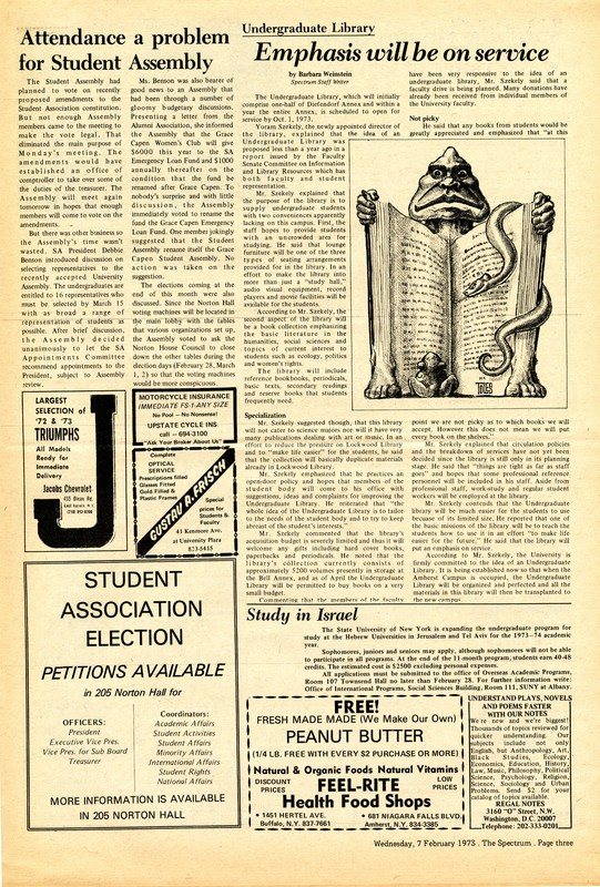 http://digital.lib.buffalo.edu/upimage/RG9-9-00-3_23_53_1973_p3.jpg