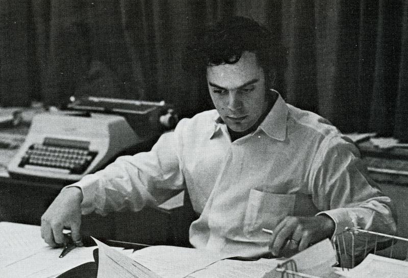 http://digital.lib.buffalo.edu/upimage/RG9-6-00-2_1970_192_002.jpg