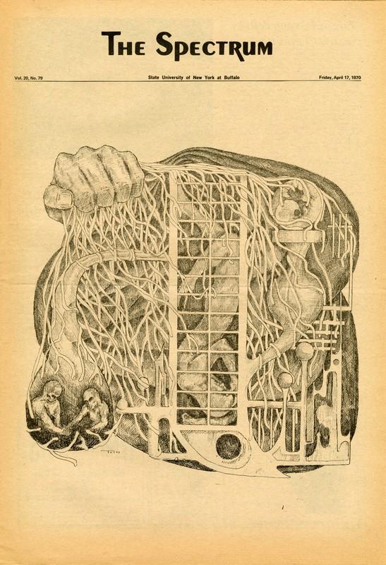 http://digital.lib.buffalo.edu/upimage/RG9-9-00-3_20_79_1970_p1.jpg