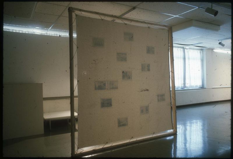 http://digital.lib.buffalo.edu/upimage/95.jpg