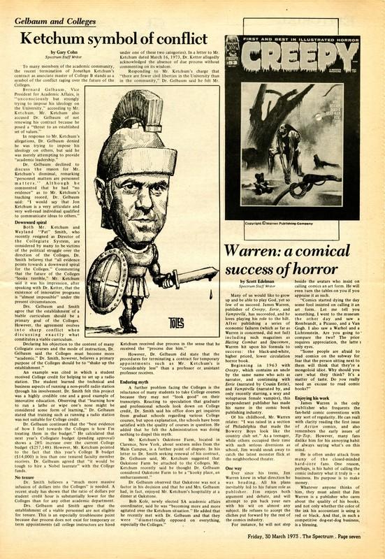 http://digital.lib.buffalo.edu/upimage/RG9-9-00-3_23_66_1973_p7.jpg