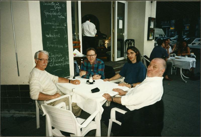 http://digital.lib.buffalo.edu/upimage/2888.jpg