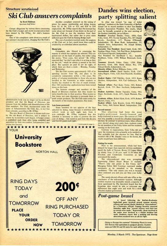http://digital.lib.buffalo.edu/upimage/RG9-9-00-3_23_63_1973_p3.jpg