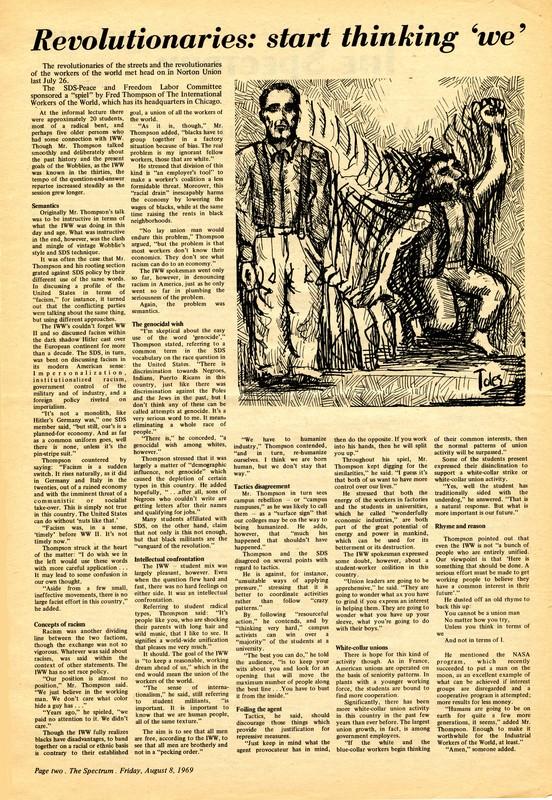 http://digital.lib.buffalo.edu/upimage/RG9-9-00-3_20_8_1969_p2.jpg