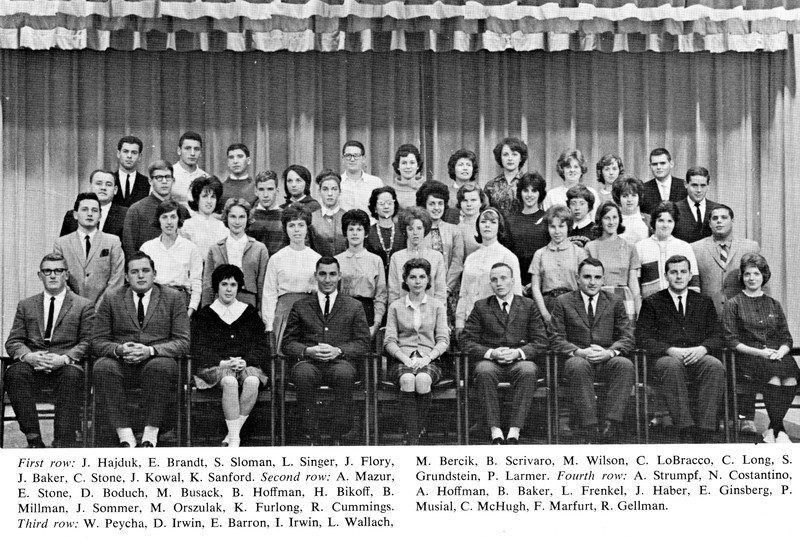 http://digital.lib.buffalo.edu/upimage/RG9-6-00-2_1963_210_001.jpg