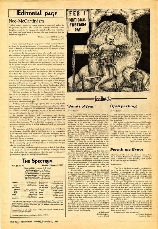 http://digital.lib.buffalo.edu/upimage/RG9-9-00-3_21_43_1971_p6.jpg