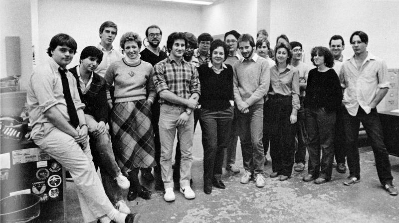 http://digital.lib.buffalo.edu/upimage/RG9-6-00-2_1983_115_001.jpg