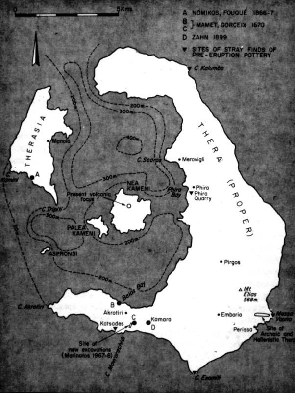 http://digital.lib.buffalo.edu/upimage/19627.jpg