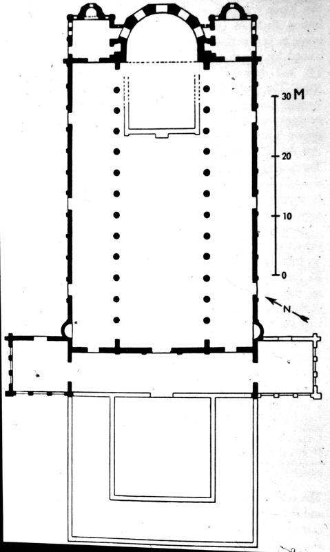 http://digital.lib.buffalo.edu/upimage/18932.jpg