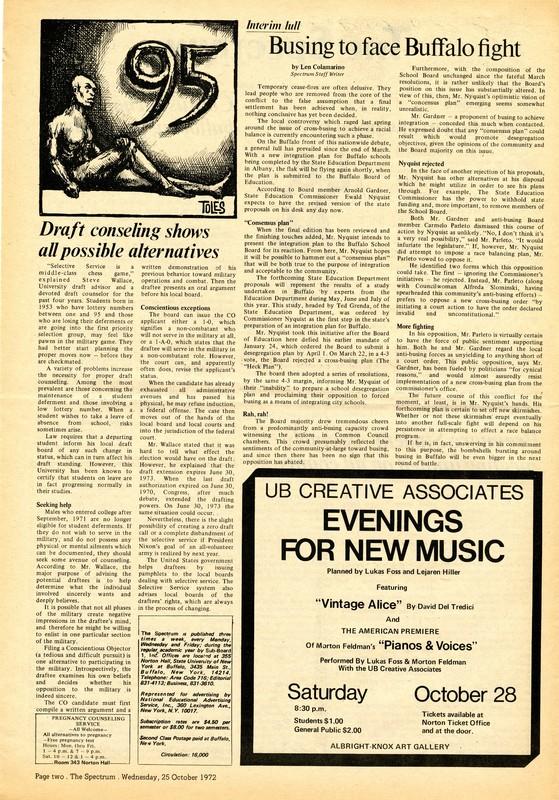 http://digital.lib.buffalo.edu/upimage/RG9-9-00-3_23_28_1972_p2.jpg