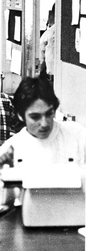 http://digital.lib.buffalo.edu/upimage/RG9-6-00-2_1978_169_004.jpg