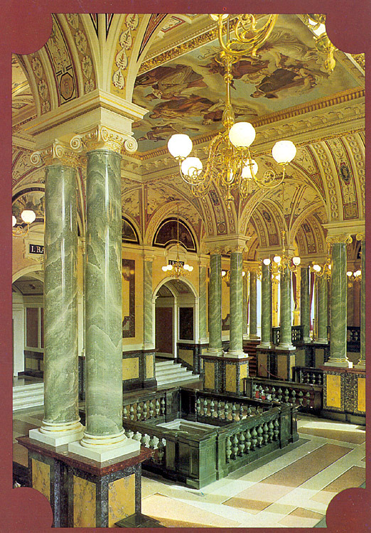 http://digital.lib.buffalo.edu/upimage/9572408122004_C34_021.jpg