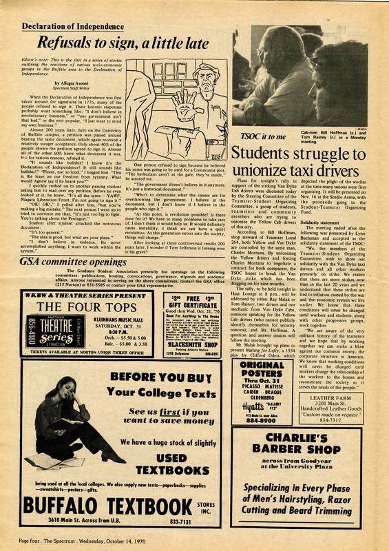 http://digital.lib.buffalo.edu/upimage/RG9-9-00-3_21_18_1970_p4.jpg
