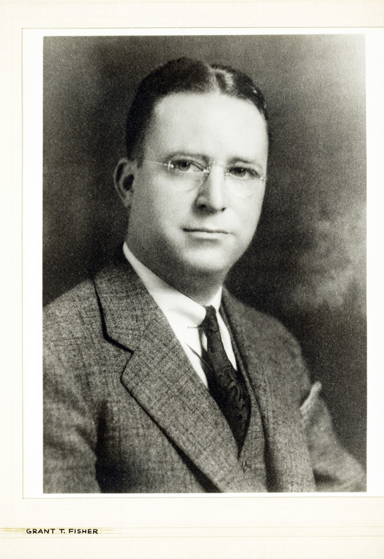 LIB-HSL006_BSSv.1(1924-1949)_GrantTFisher_001.jpg