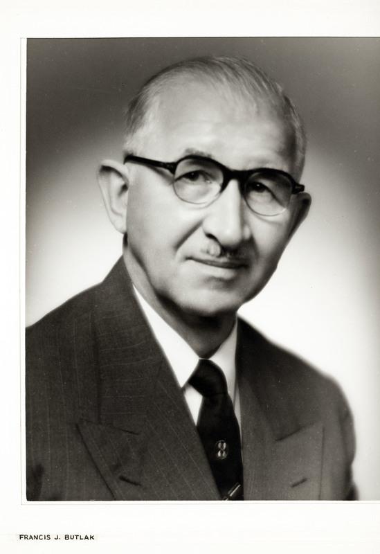 LIB-HSL006_BSSv.1(1924-1949)_FrancisJButlak_001.jpg