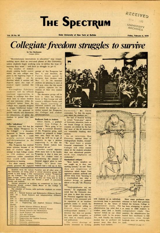 http://digital.lib.buffalo.edu/upimage/RG9-9-00-3_20_50_1970_p1.jpg