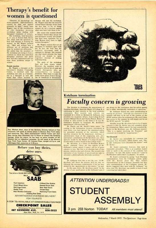 http://digital.lib.buffalo.edu/upimage/RG9-9-00-3_23_64_1973_p3.jpg