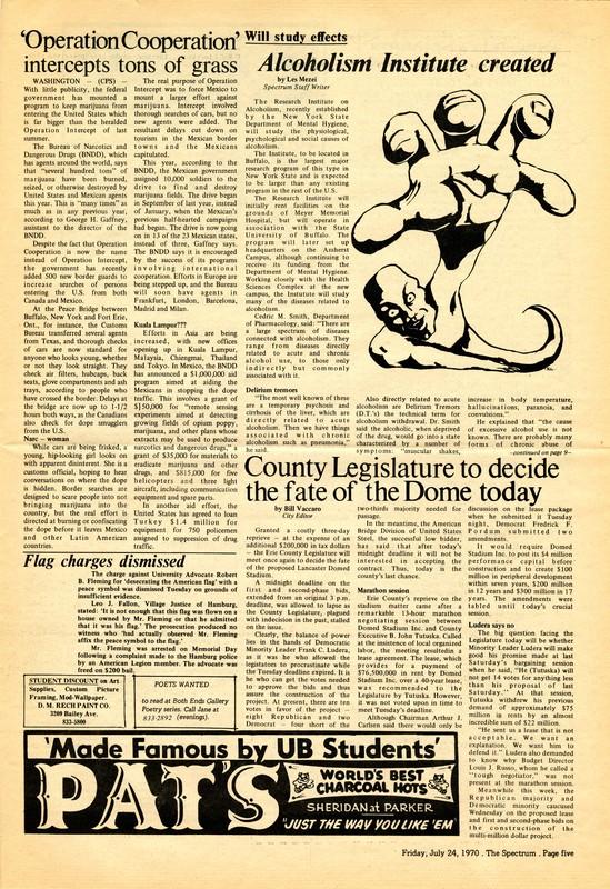 http://digital.lib.buffalo.edu/upimage/RG9-9-00-3_21_6_1970_p5.jpg